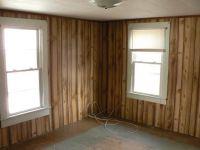 interior wood cladding ideas