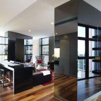 Contemporay Masculine Design Idesignarch Interior Desktop Best For Apartment Living Room Iphone Hd Pics