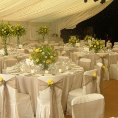 Ivory Chair Covers With Gold Sash Sure Fit Dining Reviews Google Image Result For Http Inside Outside Co Uk