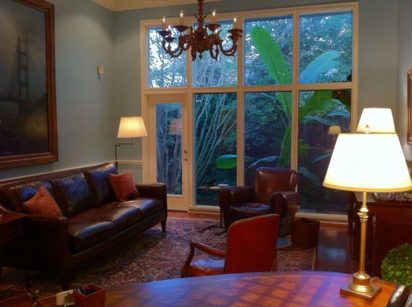 Therapist Office Decor Waiting Room Imgurl