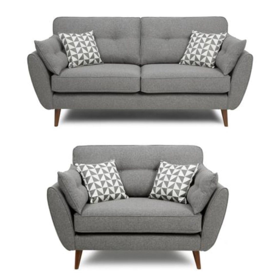 french sofas and chairs sofa recliner informa connection grey cuddle chair  pinteres
