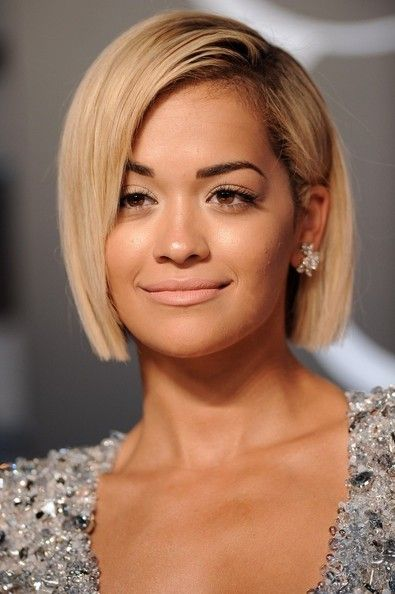 Celebrity Bob Hairstyles 20 Fabulous Short Bob Haircuts For 2014