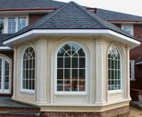 #Precast Concrete design for all #windows | Surrounds and ...