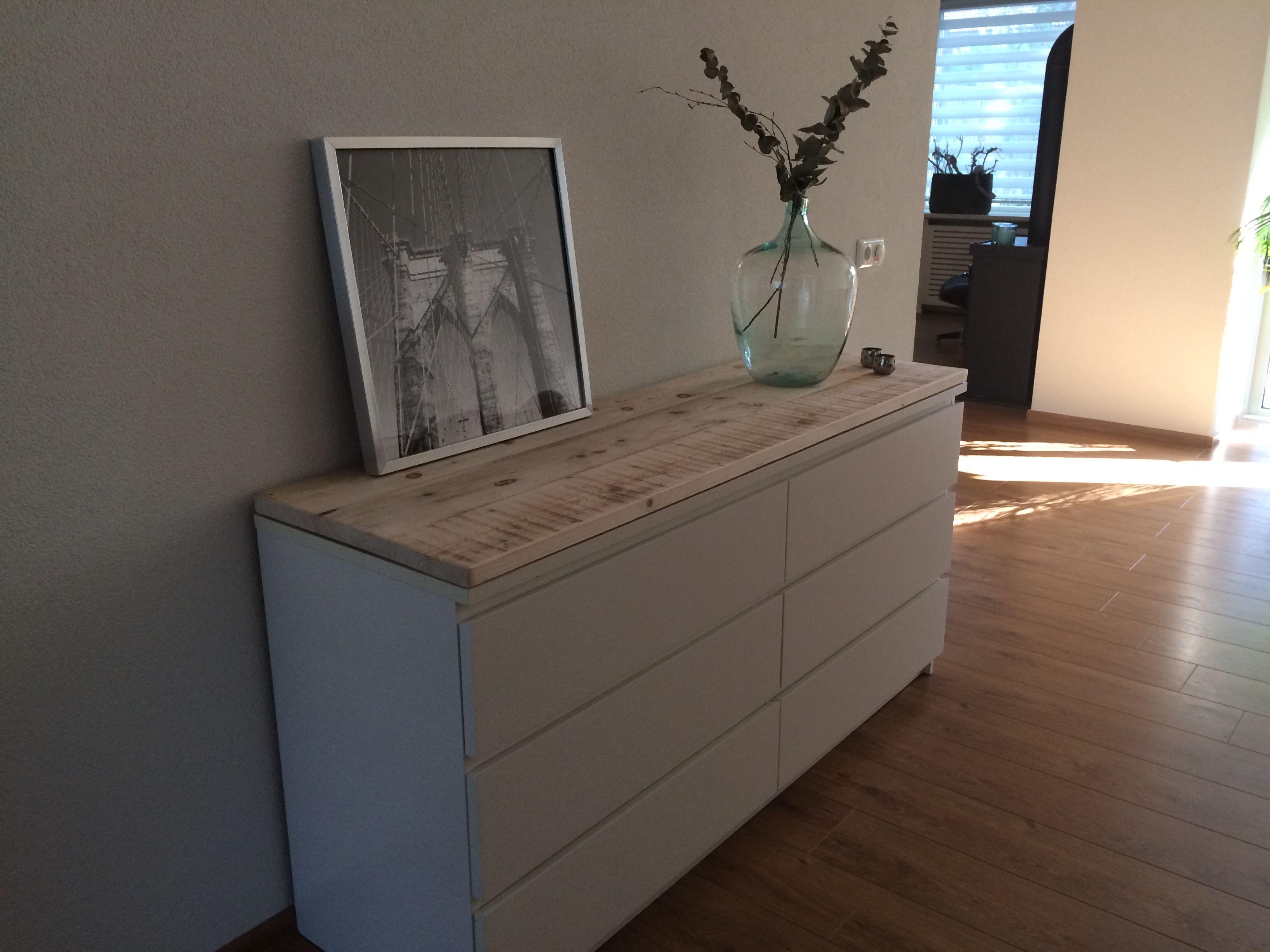 Die besten 25 Ikea malm kommode Ideen auf Pinterest  Ikea malm Ikea schminktisch malm und