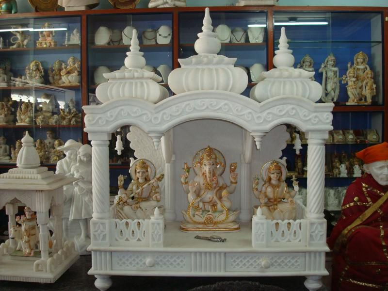 39 Best Images About Pooja Room Mandir On Pinterest Hindus