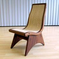 Handmade Wood Furniture Uk By Artisan Life Ergo Handmade ...
