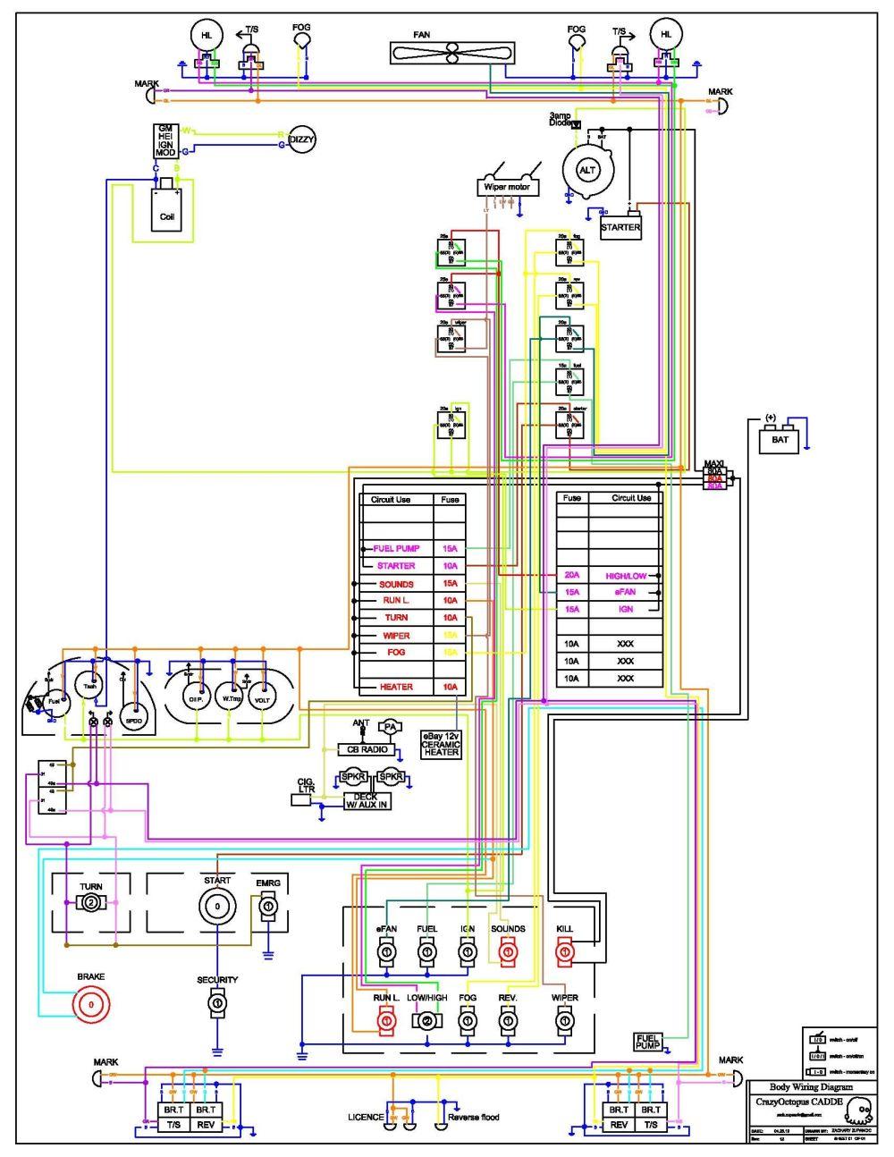 medium resolution of  f0a9ebc3a4a2529096f135d5fec5faaa race car wiring diagrams diagram pinterest cars racing mower wiring diagram at cita asia