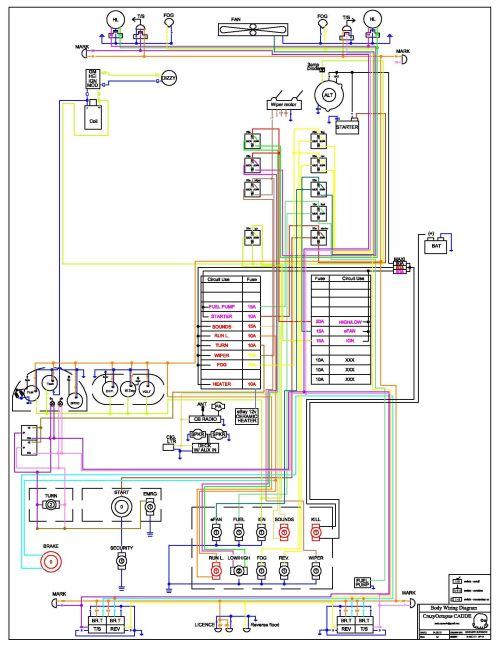 small resolution of  f0a9ebc3a4a2529096f135d5fec5faaa race car wiring diagrams diagram pinterest cars racing mower wiring diagram at cita asia