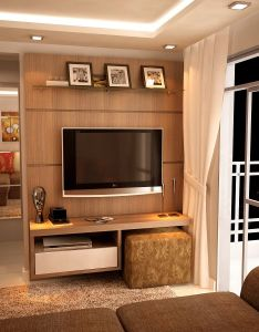 Stretching interior design visually to create bright rooms and increase home values also rh pinterest