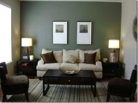 Affordable Ways to Make Your Apartment Feel Like Home ...