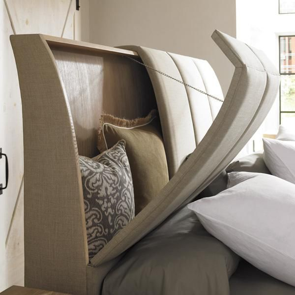 baker furniture max sofa high back two seater bed best 25+ caracole ideas on pinterest   lobby ...
