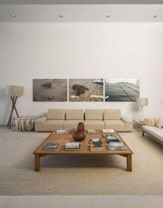 Interiors home designingclean also pin by daniel bouw on interior design pinterest rh