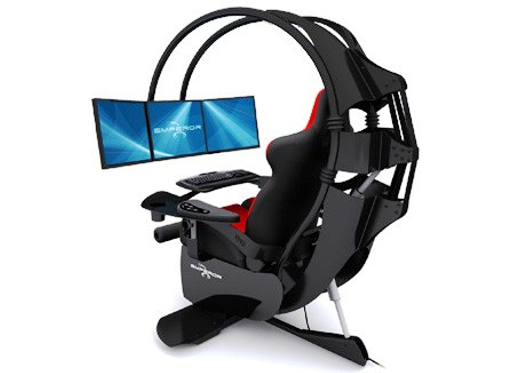 Gaming Chair  Kids Bedroom Ideas  Pinterest  Chairs