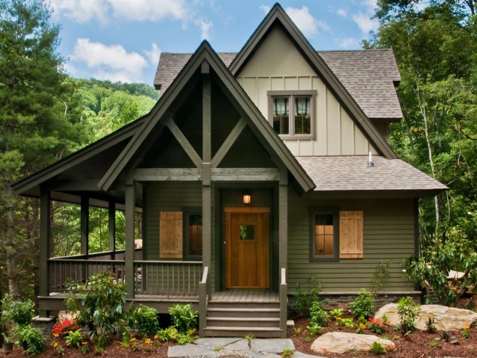 Best 25 Exterior Colors Ideas On Pinterest Home Exterior Colors