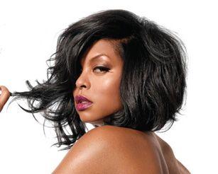 This May Be My New Do My Short Hair Style Inspired By Toya