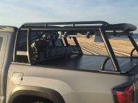Tacoma bed rack | tacoma bed rack | Pinterest | Toyota ...