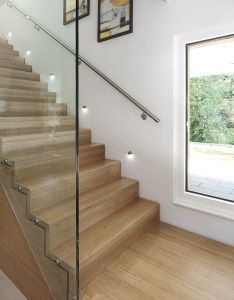 Find this pin and more on haus by lauras also weberhaus hausdetailansicht pinterest interiors house rh