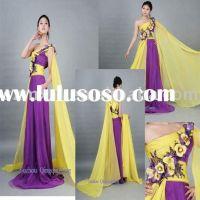 purple yellow wedding - Google Search | Purple & Yellow ...