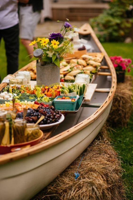 Low Cost Wedding Ideas Charleston Wedding Service Low Budget