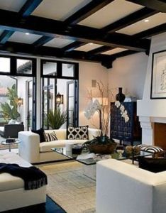Love the wall of french doors and transoms also for home rh za pinterest