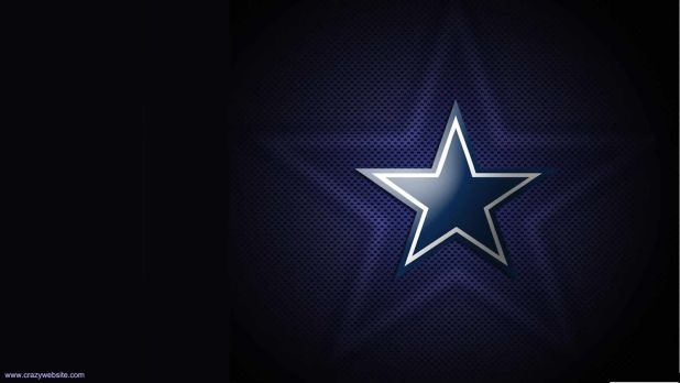 Dallas Cowboys Live Wallpaper Free Android App Market 1600 1200