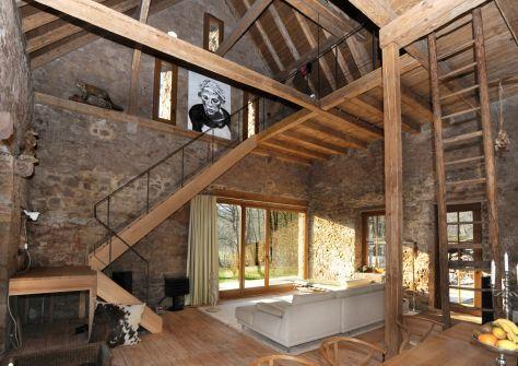 wohnung darmstadt kaufen wohnkultur design haarstyling. Black Bedroom Furniture Sets. Home Design Ideas