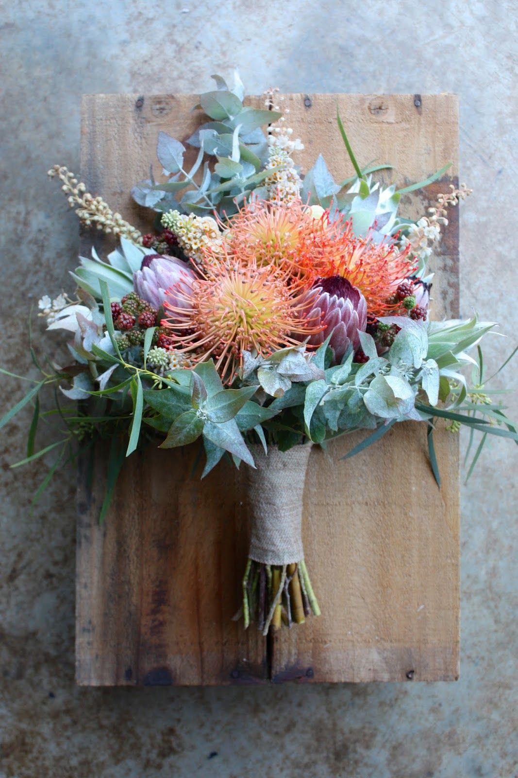 Die besten 25 Brautstrau sommerblumen Ideen auf Pinterest  Sommerblumenarrangements