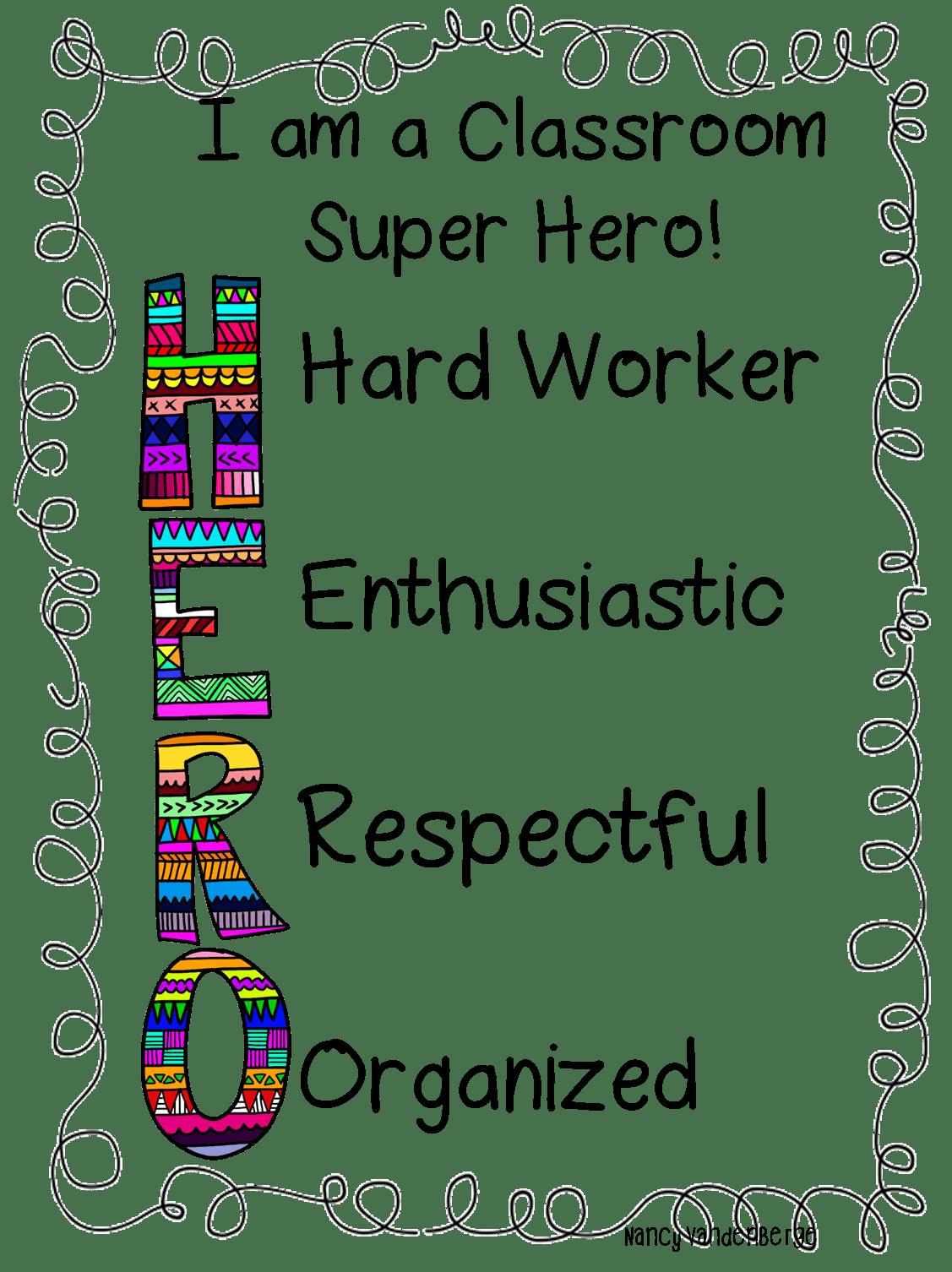 Super Hero 1st Grade Math Worksheets Super Best Free