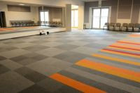 burmatex cordiale carpet tiles   burmatex, flooring ...