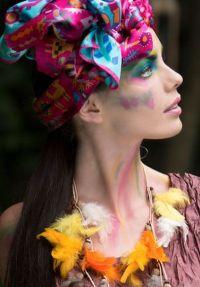 Pineda Covalin Scarves | Scarves | Pinterest | Scarves ...