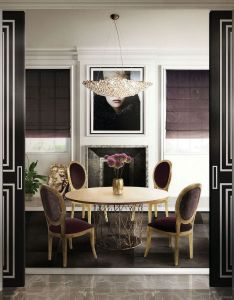 Trend alert best interior designers  team is about to share with you the hottest also amazing design ideas by luxury furniture brands rh pinterest
