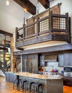 Cool idea also barndominium pinterest house barn and rh