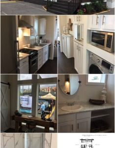 Incredible square foot tiny house for sale in addison alabama also rh au pinterest