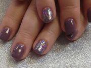 light elegance gel polish - under