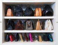 closet purse organizer target | Pat | Pinterest | Target ...