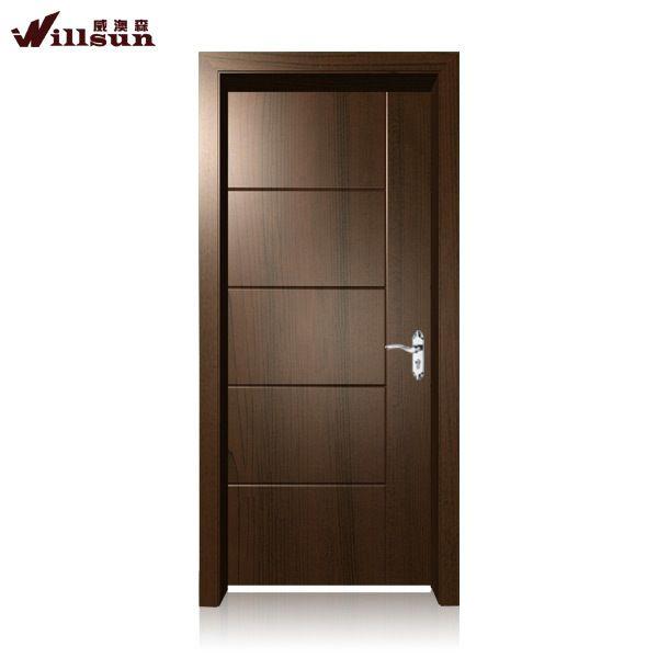 box door design