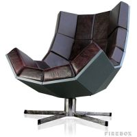 11 Bold Things You Need In Your Man Cave   Chairs, Caves ...