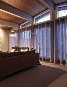 House also portfolio ravi design company luxury furnishings for the home rh pinterest