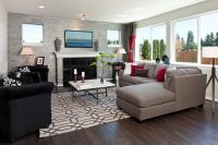25 Amazing Stone Accent Walls - Page 3 of 5   Epiphany ...