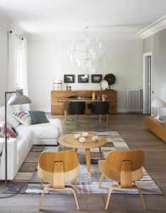 Room ideas also estilo escandinavo en barcelona delikatissen hygge living rooms rh pinterest