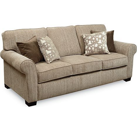 lane home furnishings leather sofa and loveseat from the bowden collection jcpenney sam stationary by furniture for