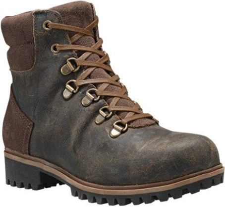 Image result for Timberland Wheelwright Waterproof Hiker