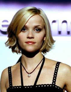 Reese Witherspoon Sweet Home Alabama Hair Google Search Hair
