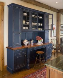 Place In Country Dolls Doll House Inspiration