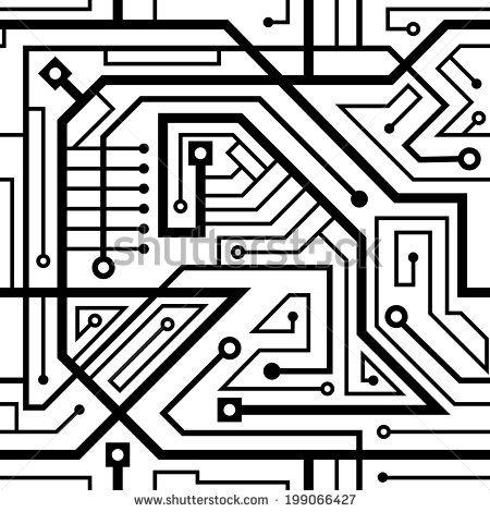 Electrical Engineering Background Electrical Engineer