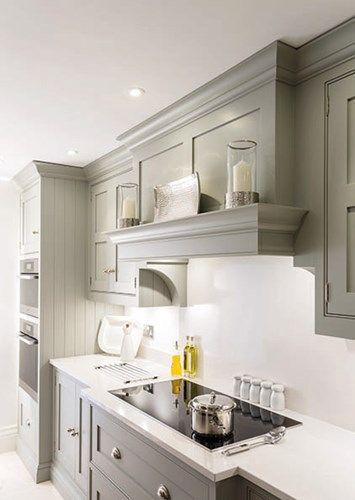 Best 25 Kitchen Extractor Hood Ideas On Pinterest