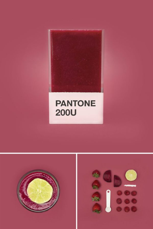 20+ Pantone 485 Red Pictures and Ideas on STEM Education Caucus