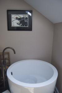 Japanese soaking tub! | Reno! | Pinterest | Japanese ...