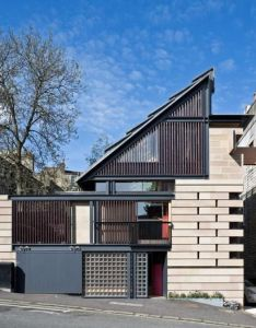 of the best self designed homes by architects and designers murphy house also rh uk pinterest