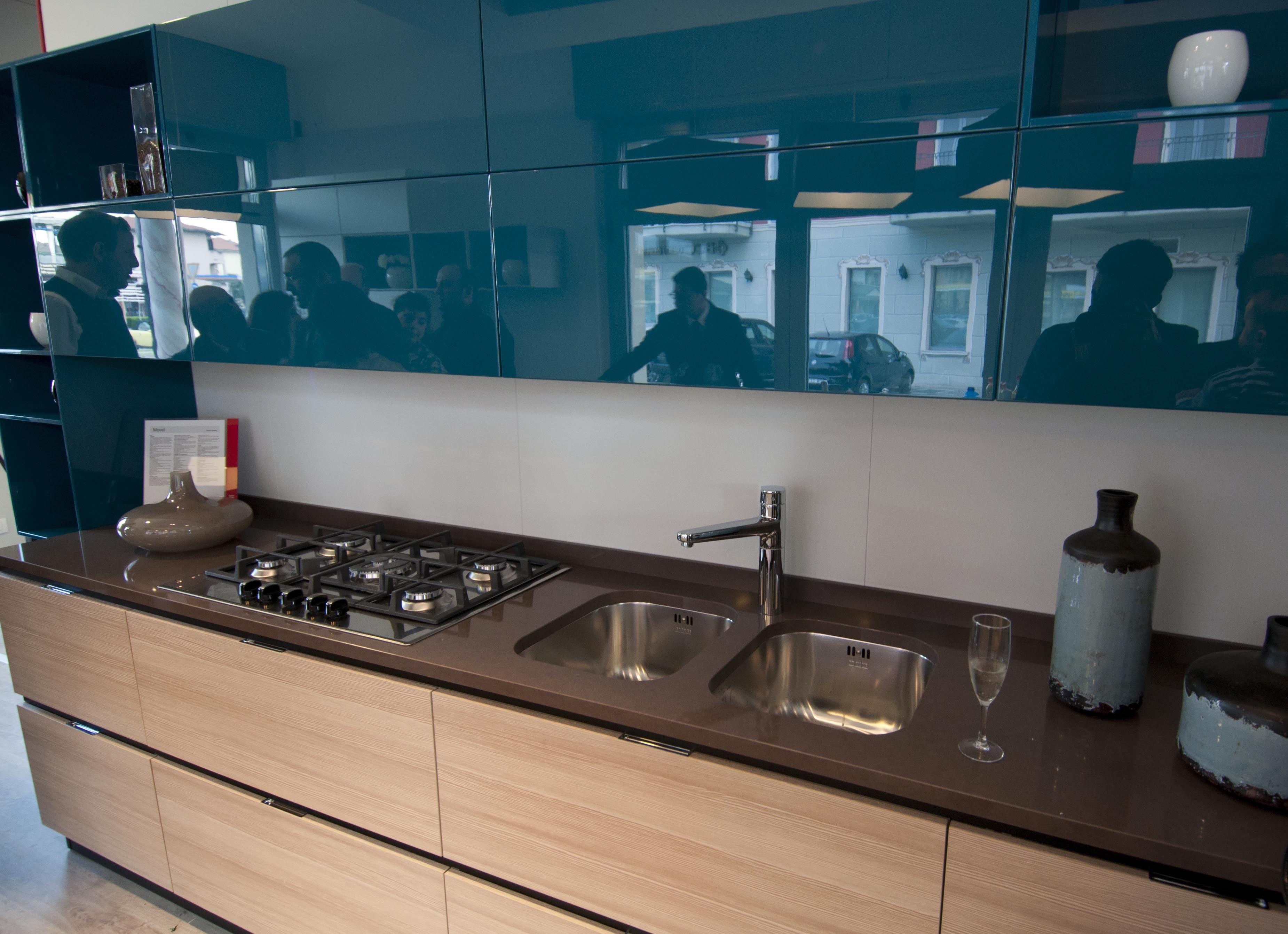 Cucine Super Moderne Le Cucine Bianche Classiche E